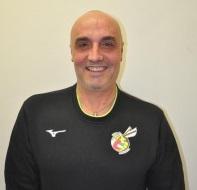 Emanuele Galimberti