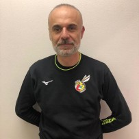 Fabio Panzarasa