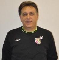 Francesco Della Torre