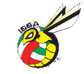 ASD Issa Novara