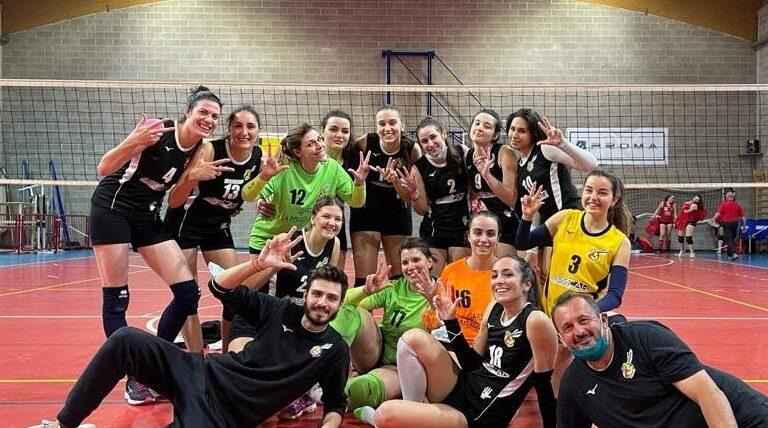 Serie D, Prima Divisione e settore giovanile: ecco i risultati!